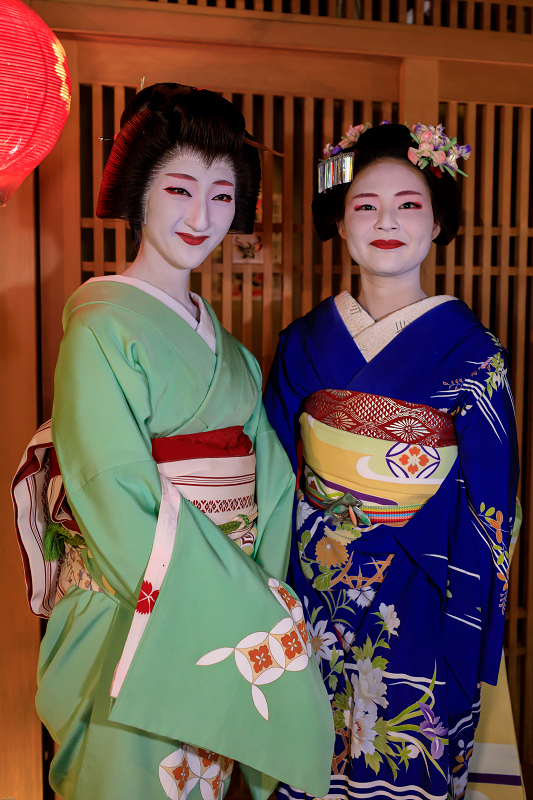 観亀神社例大祭・宵宮2019(祇園東)_f0155048_0135165.jpg