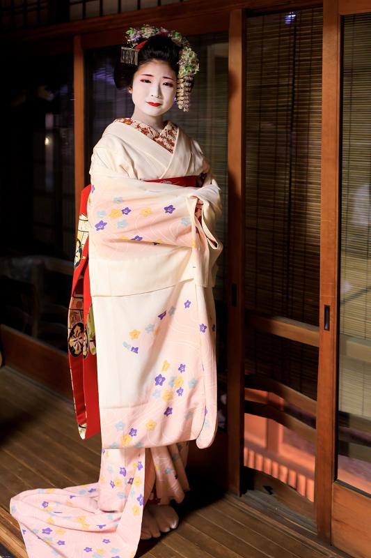 観亀神社例大祭・宵宮2019(祇園東)_f0155048_0165354.jpg
