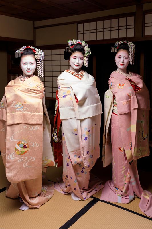 観亀神社例大祭・宵宮2019(祇園東)_f0155048_0181487.jpg
