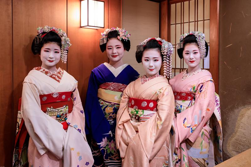 観亀神社例大祭・宵宮2019(祇園東)_f0155048_0183135.jpg