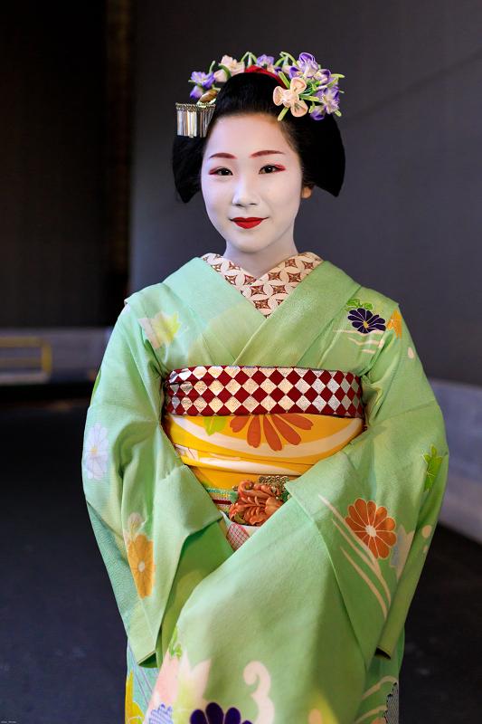 観亀神社例大祭・宵宮2019(祇園東)_f0155048_083114.jpg