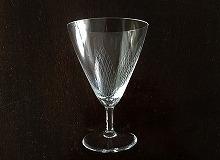クリスタル・ガラス製品_f0112550_06405630.jpg