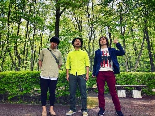 花咲ツアー2019、東京一時帰還編_e0071652_10151913.jpeg