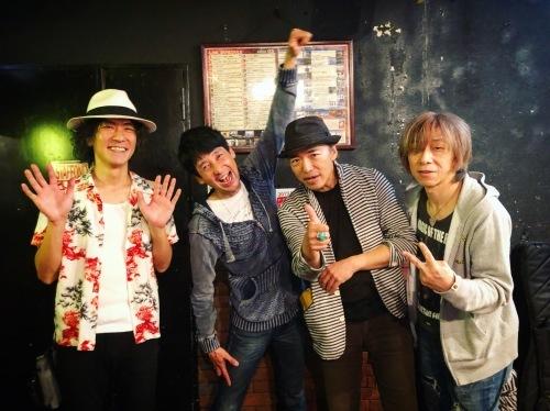 花咲ツアー2019、東京一時帰還編_e0071652_10204163.jpg