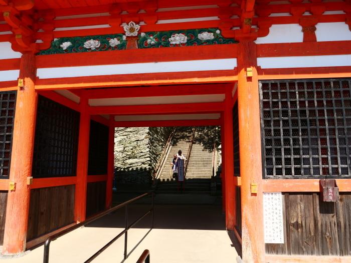 紀三井寺  2019-06-19 00:00      _b0093754_21195195.jpg