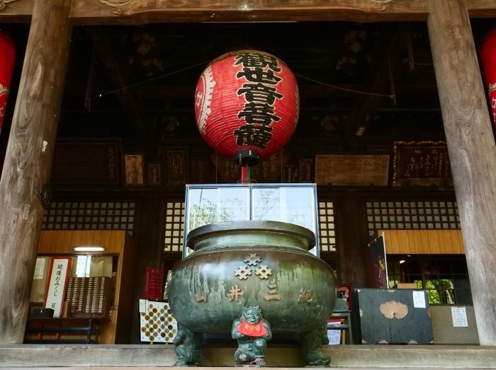 紀三井寺  2019-06-19 00:00      _b0093754_21212288.jpg