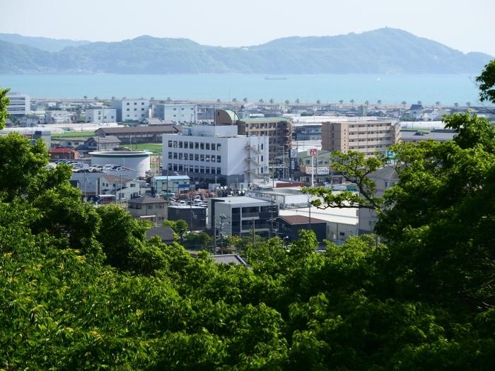 紀三井寺  2019-06-19 00:00      _b0093754_21220669.jpg