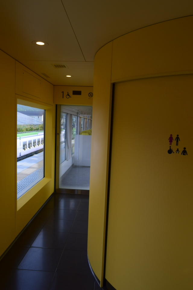 西武鉄道001系、新型特急Laview_a0110756_10442016.jpg
