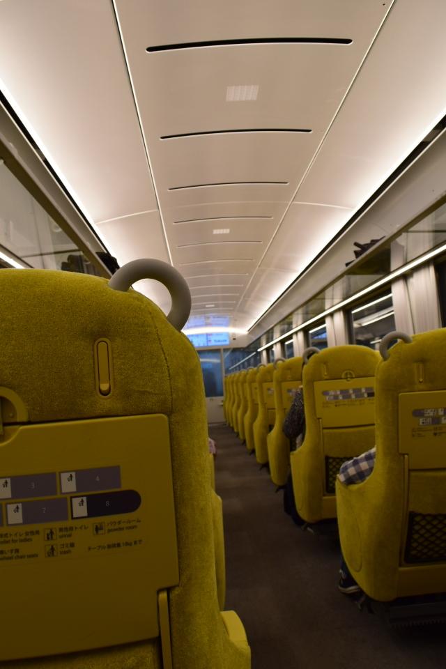 西武鉄道001系、新型特急Laview_a0110756_10460082.jpg