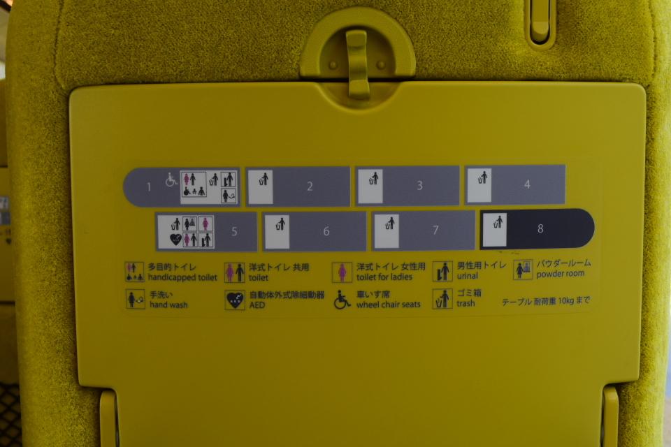 西武鉄道001系、新型特急Laview_a0110756_10464350.jpg