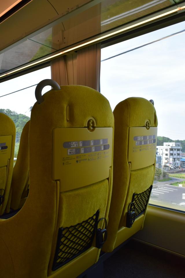 西武鉄道001系、新型特急Laview_a0110756_10484901.jpg