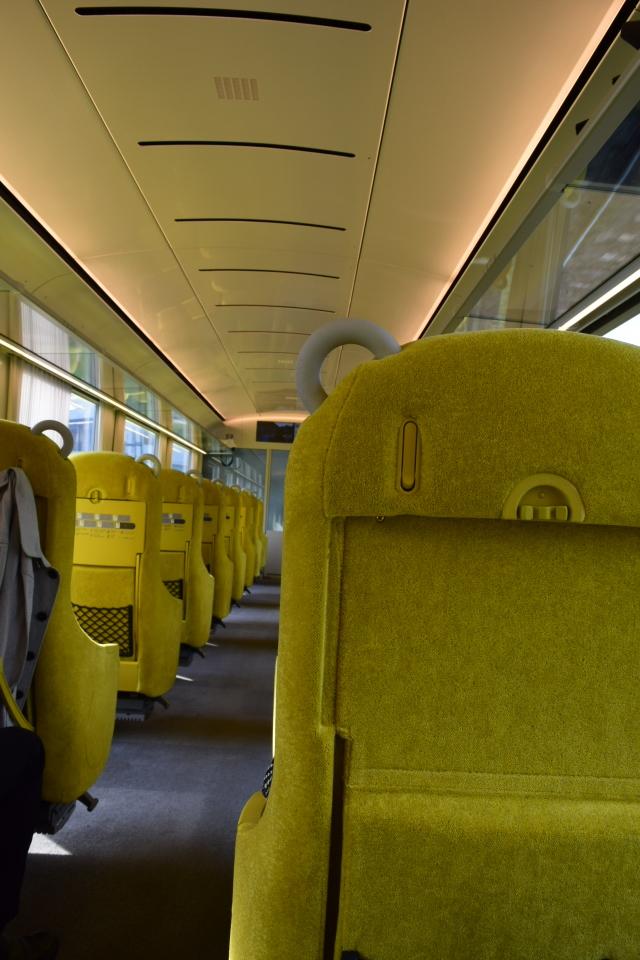 西武鉄道001系、新型特急Laview_a0110756_10494342.jpg