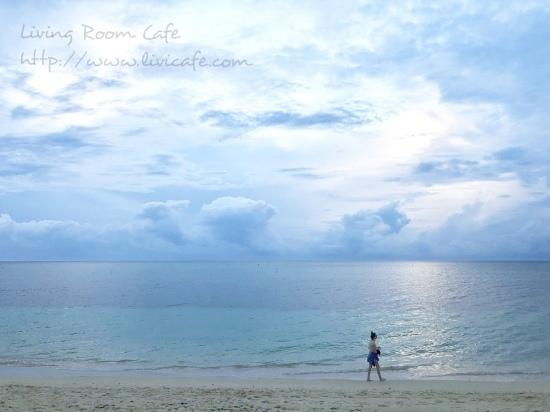沖縄に行って来ました。_e0040957_09250373.jpeg