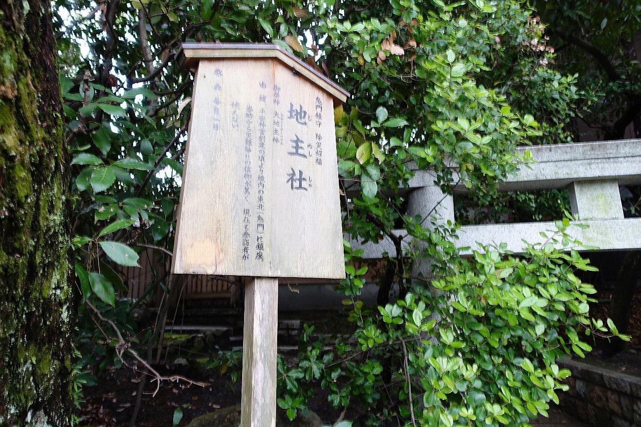 平安神宮(その4)中神苑_c0112559_08235587.jpg