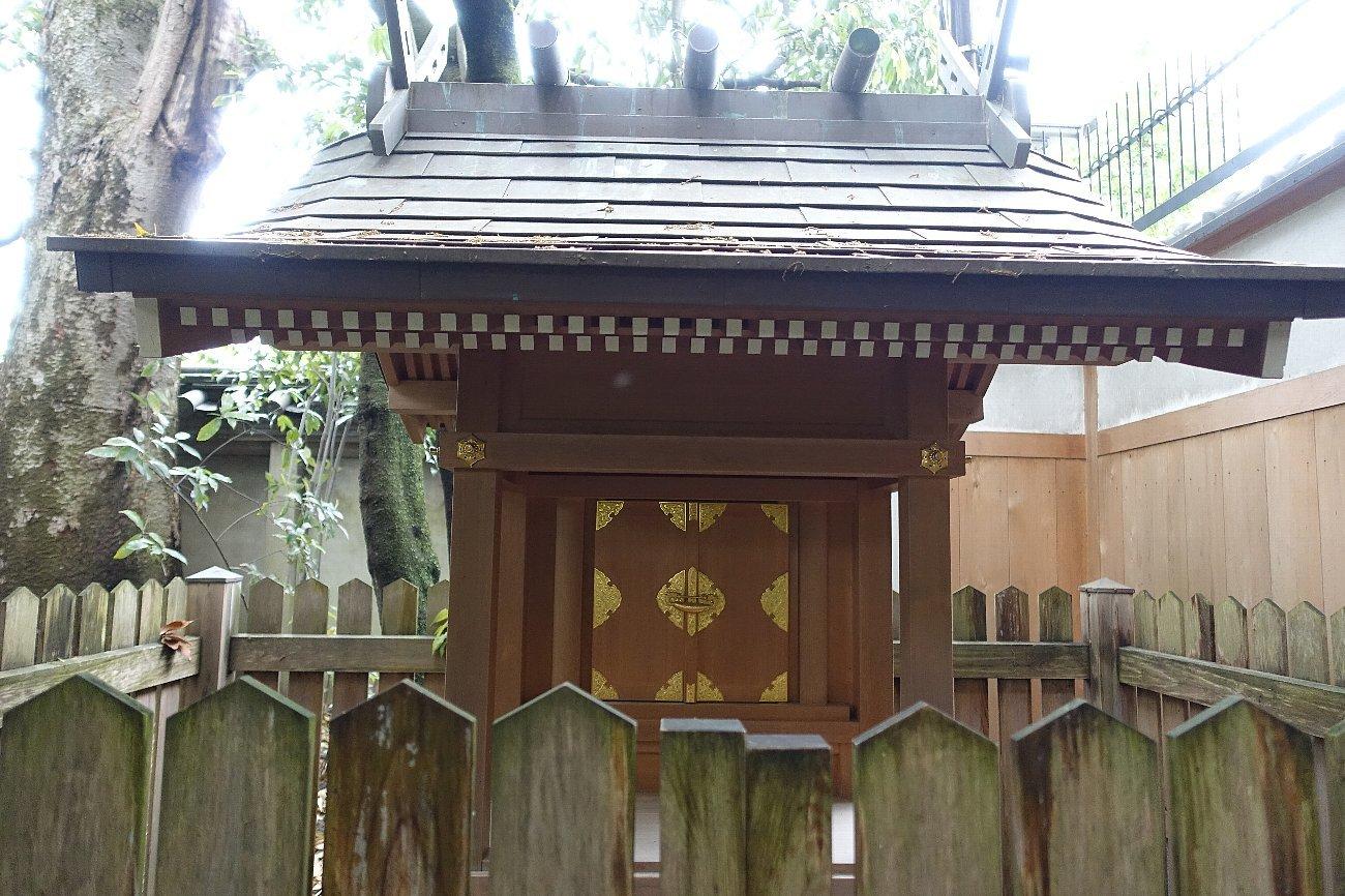 平安神宮(その4)中神苑_c0112559_08242948.jpg