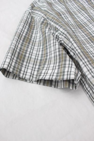 待ってたこのシャツが遂に入荷です〜_f0375159_17451383.jpg