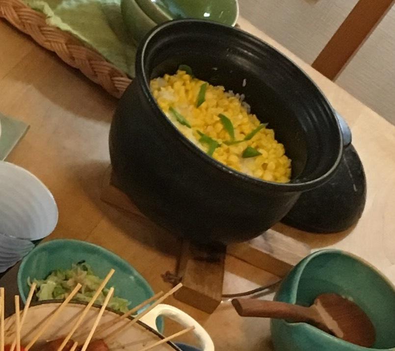 cooking  お嫁さんと一緒に♪_a0165160_11421822.jpg
