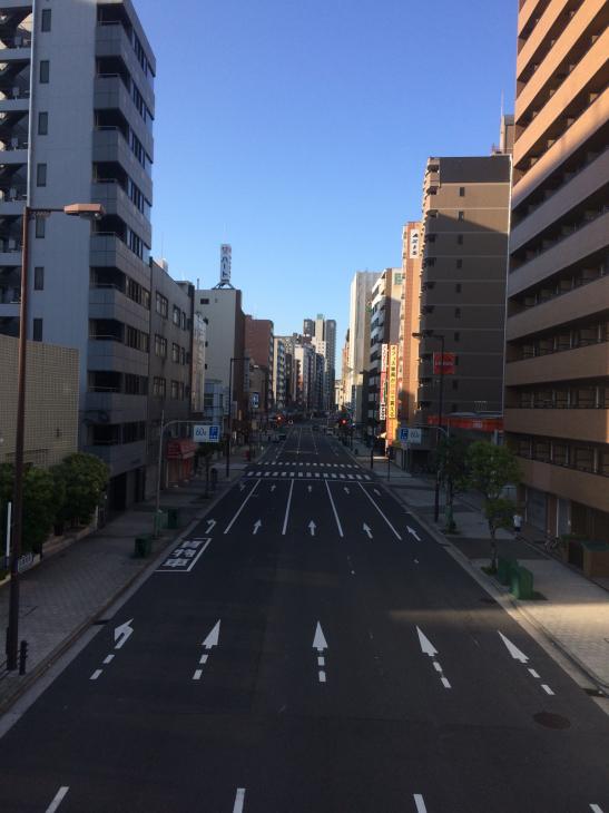 大阪松屋町散歩_f0247860_10122363.jpg