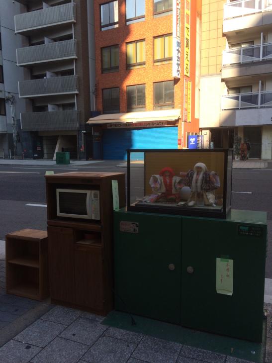 大阪松屋町散歩_f0247860_10143527.jpg