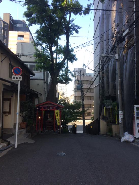 大阪松屋町散歩_f0247860_10392908.jpg