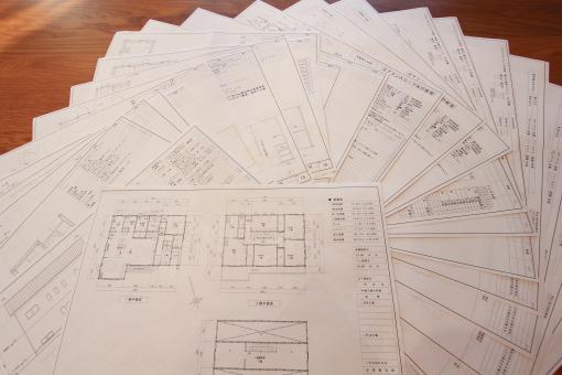 お家づくりは図面が9割...。_f0203164_18265539.jpg