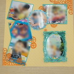 c0153884_13432492.jpg
