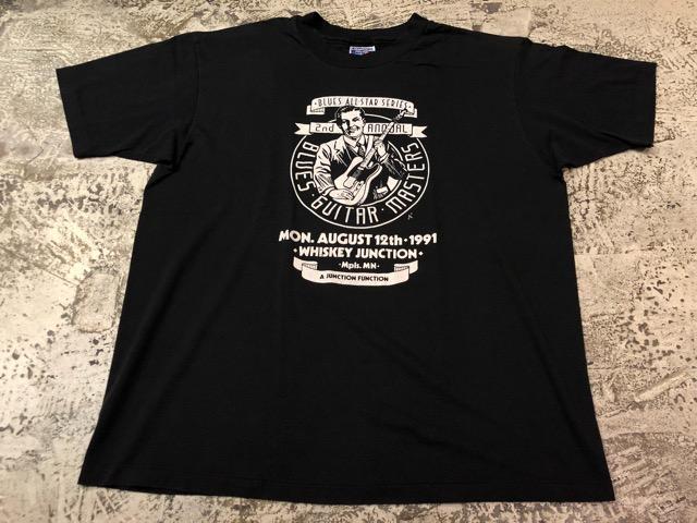 6月15日(土)マグネッツ大阪店スーペリア&雑貨入荷!!#7 U.S.オールドTシャツ編!! Champion&Harley-Davidson!!_c0078587_13471825.jpg