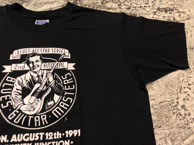 6月15日(土)マグネッツ大阪店スーペリア&雑貨入荷!!#7 U.S.オールドTシャツ編!! Champion&Harley-Davidson!!_c0078587_13474467.jpg