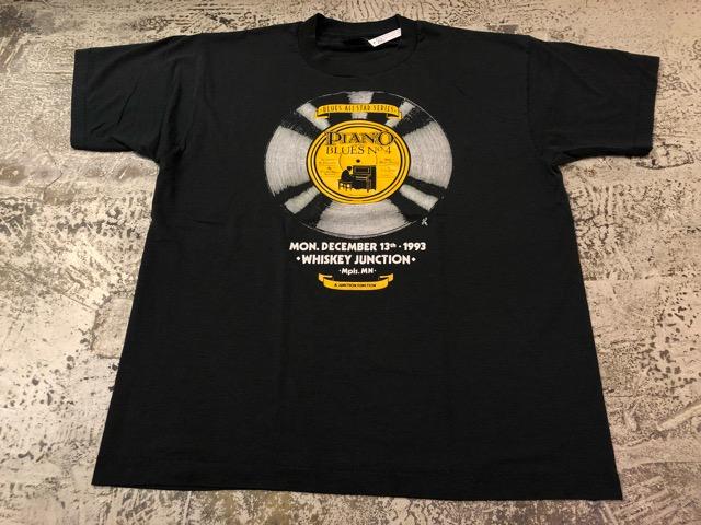 6月15日(土)マグネッツ大阪店スーペリア&雑貨入荷!!#7 U.S.オールドTシャツ編!! Champion&Harley-Davidson!!_c0078587_13514550.jpg