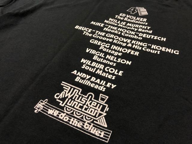 6月15日(土)マグネッツ大阪店スーペリア&雑貨入荷!!#7 U.S.オールドTシャツ編!! Champion&Harley-Davidson!!_c0078587_1352313.jpg