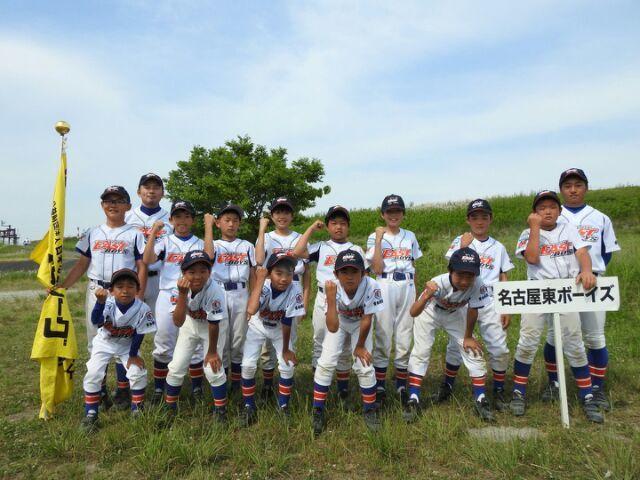小学野球を楽しむ!_a0105698_14594021.jpg