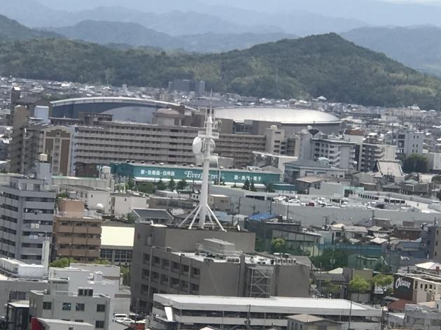 和歌山城探訪_d0054704_15341832.jpg