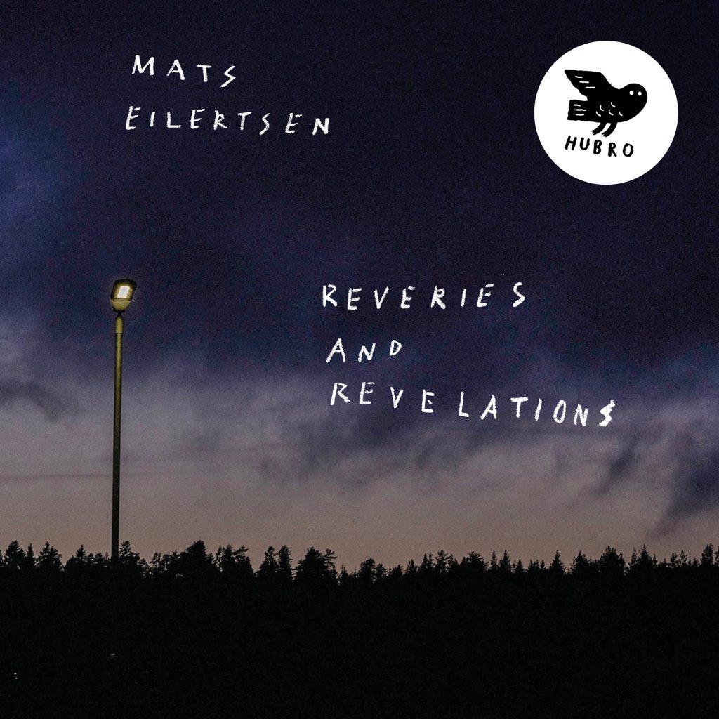 Mats Eilertsen ソロ新譜_e0081206_9461643.jpg