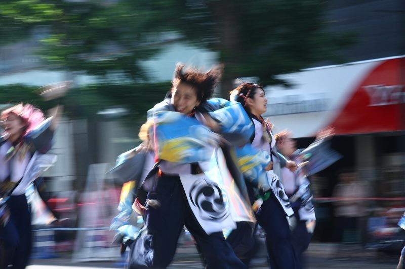 Yosakoi 2019_f0139911_05470275.jpg