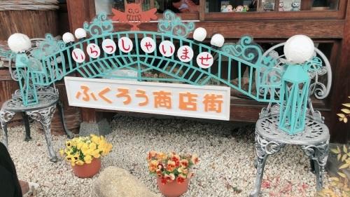 5/12 A公園にて_f0051915_13322044.jpg