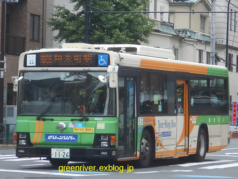 東京都交通局 K-M234_e0004218_20473496.jpg