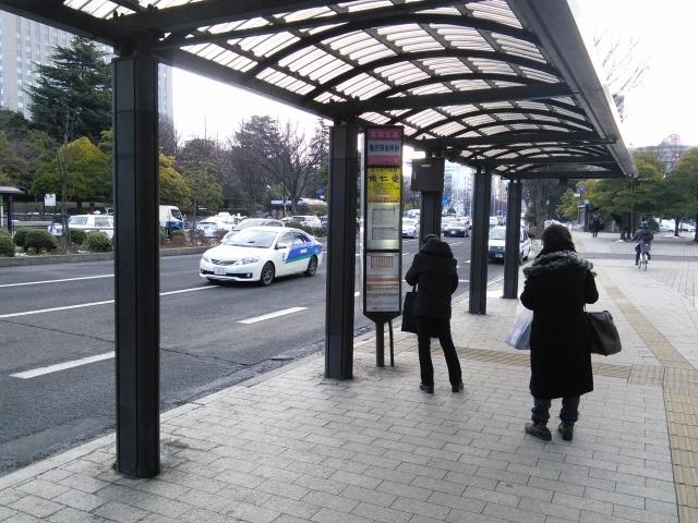 History, Bus, Winter, Painter_e0416219_13281814.jpg
