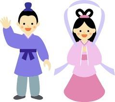 本日は、御田祭にて・・・_c0157523_06043639.jpg