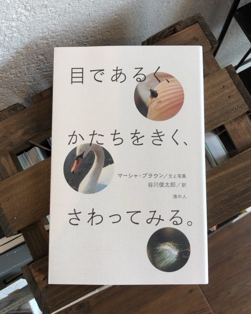 2019年5月「青と夜ノ空セレクト便」で送った本の紹介2_c0328441_15224587.jpg