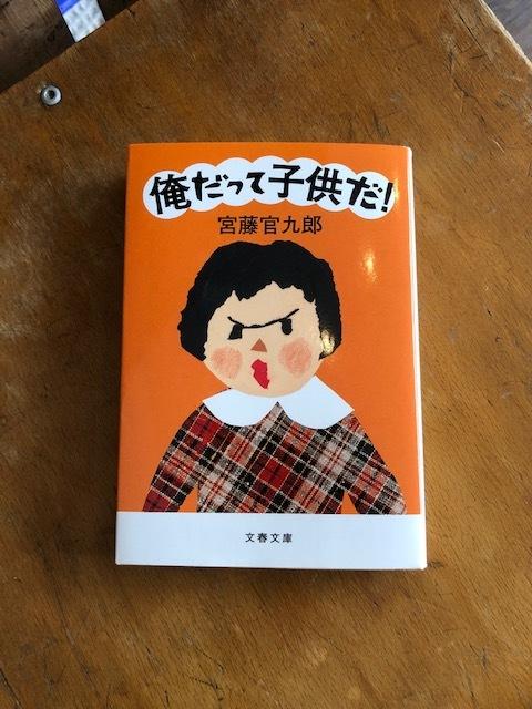 2019年5月「青と夜ノ空セレクト便」で送った本の紹介4_c0328441_16075368.jpg