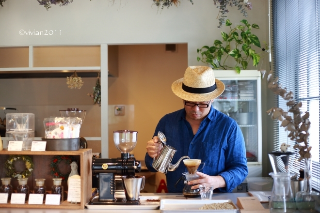 KALEIDO COFFEE ROASTERY(カレイドコーヒーロースタリー)~コーヒー豆を買いに~_e0227942_22251547.jpg