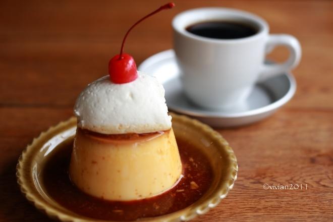 KALEIDO COFFEE ROASTERY(カレイドコーヒーロースタリー)~コーヒー豆を買いに~_e0227942_22255894.jpg