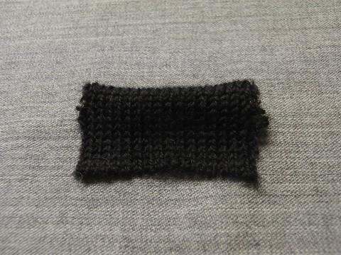11月の製作 / classic knit longcardigan_e0130546_18285962.jpg