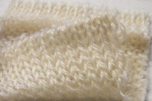 11月の製作 / classic knit longcardigan_e0130546_18291241.jpg