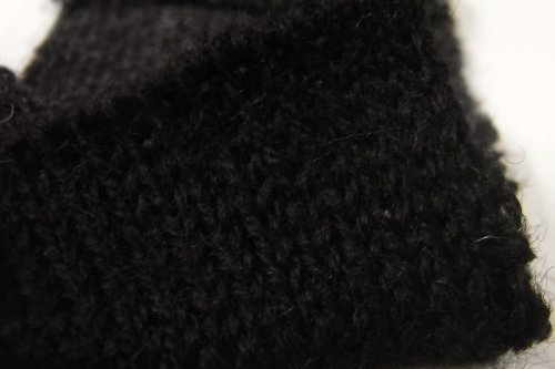 11月の製作 / classic knit longcardigan_e0130546_18293818.jpg