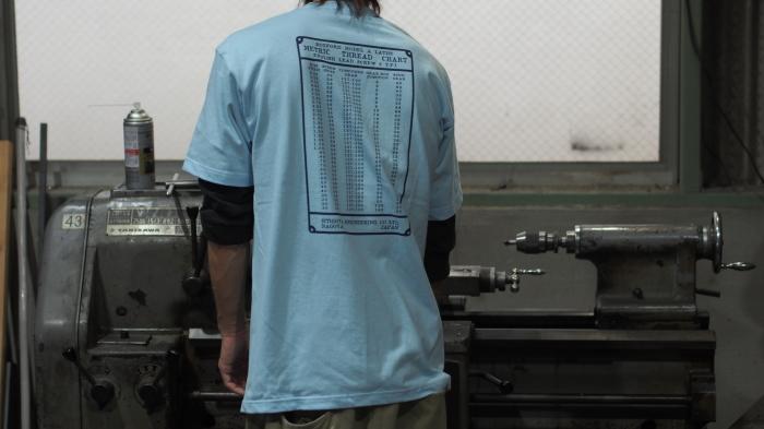 七伍屋Tシャツ令和版_e0365651_11405380.jpg