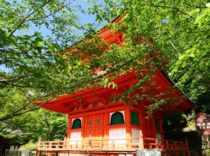 紀三井寺  2019-06-21 00:00      _b0093754_14105968.jpg