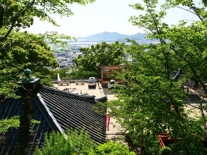 紀三井寺  2019-06-21 00:00      _b0093754_14115364.jpg
