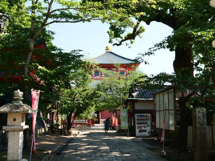 紀三井寺  2019-06-21 00:00      _b0093754_14120536.jpg