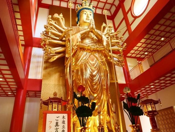 紀三井寺  2019-06-21 00:00      _b0093754_14125747.jpg